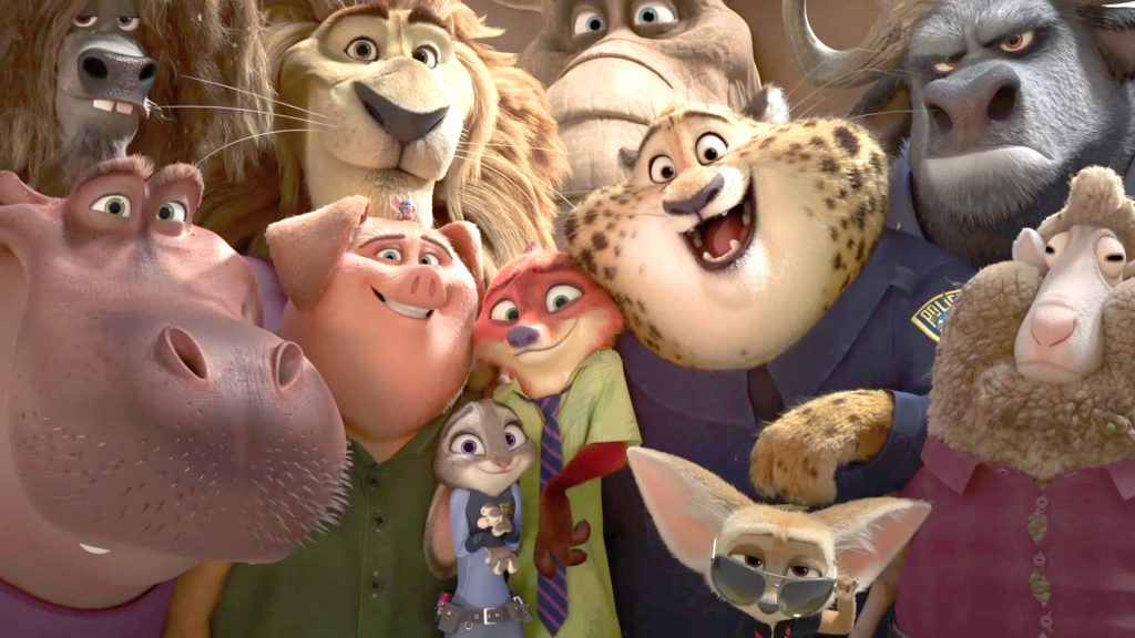 Zootopia-Wallpaper-disneys-zootopia-39116260-1920-1080