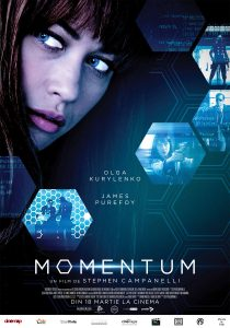 momentum-816945l-1600x1200-n-aad5c332