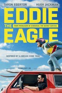 Eddie_the_Eagle_1454936182_2016