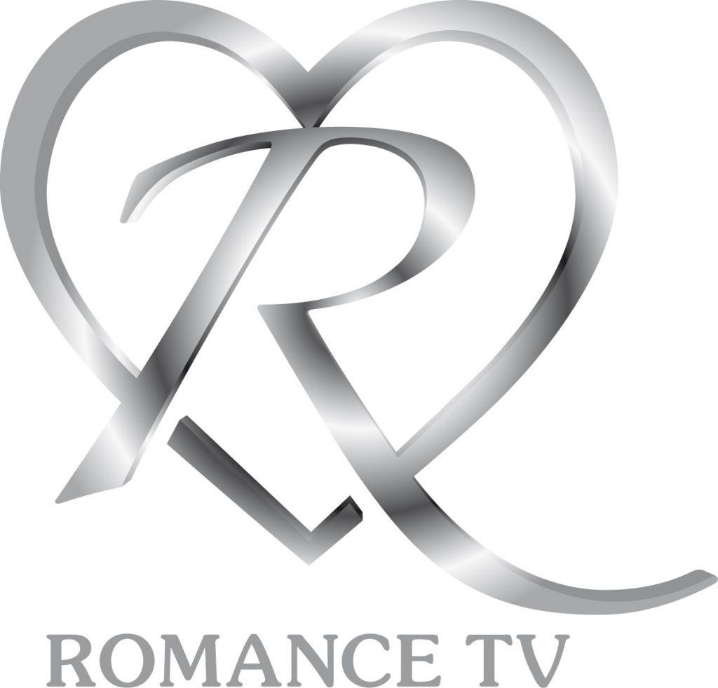 RomanceTV_Polska_ohneClaim.047fa
