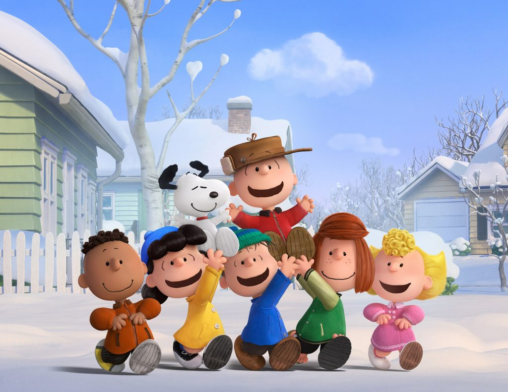 peanuts-gang-winter