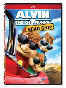 Alvin_RoadChip_DVD