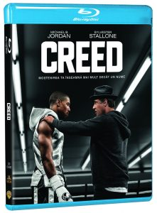 Creed-BD_3D pack