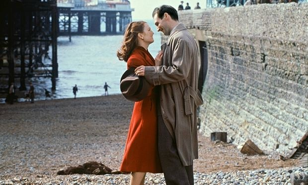 The End of the Affair (1999) 2