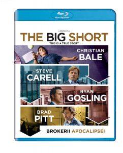 The_Big_Short_Bd_DVD_Wrap_A_Flat_Product_Shot