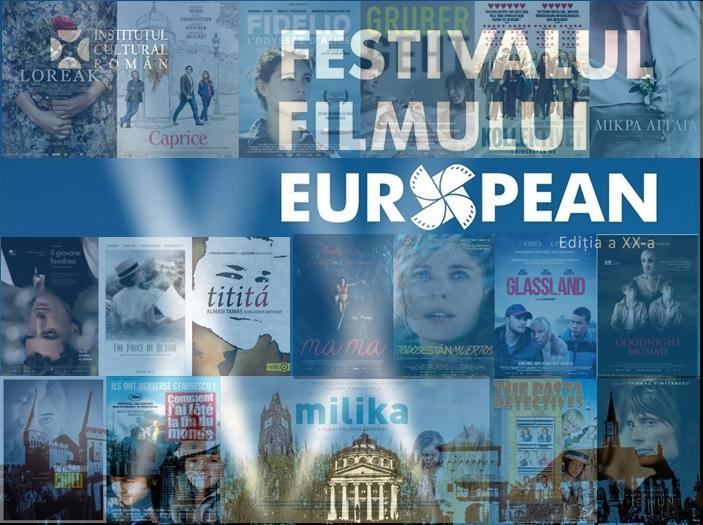 festivalul-filmului-european-2016-editia-XX