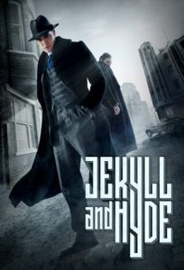 jekyll-and-hyde-s1-Poster