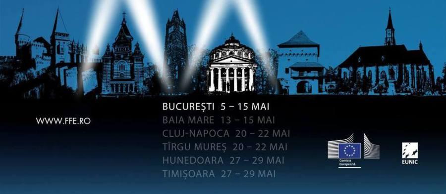 program-festivalul-filmului-european-2016