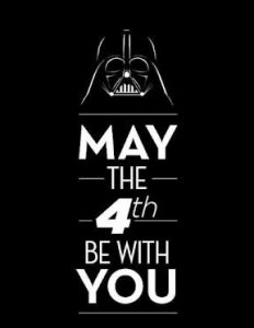 -the-4th-be-with-you-force-vader-darth-black