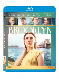 Brooklyn_BD_3DSkew
