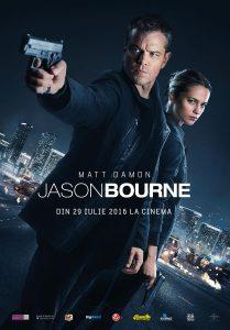 jason-bourne poster