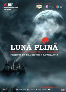 Afis-Luna-Plina