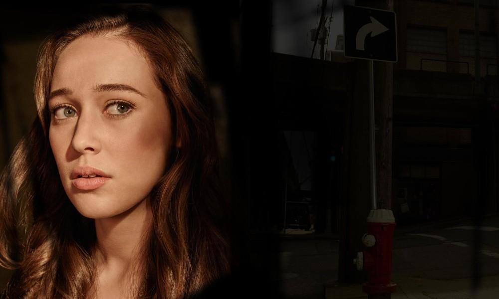 Alycia-Debnam-Carey-Fear-the-Walking-Dead-Alicia