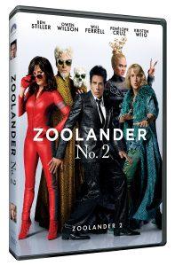 Cover_3D_zoolander2
