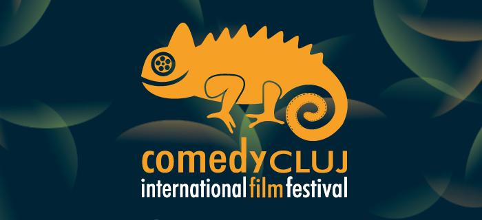 Film-Comedy-Cluj