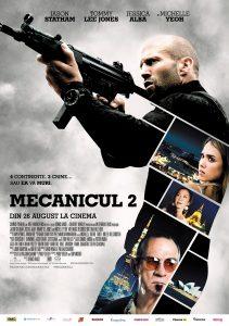 afis_Mecanicul2