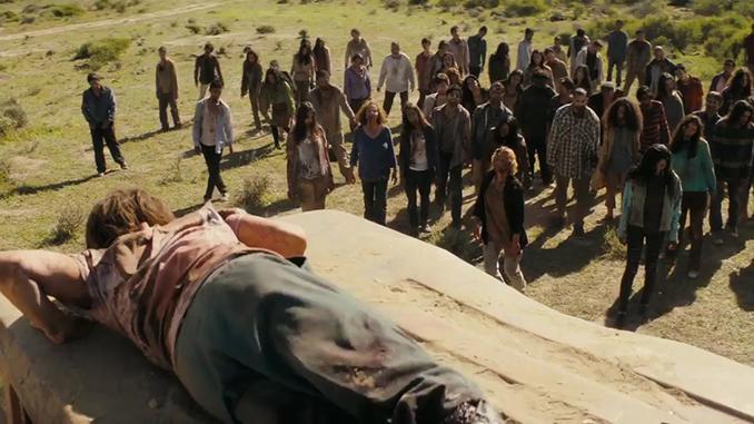 fear-the-walking-dead-saison-2-date-trailer-deuxieme-partie