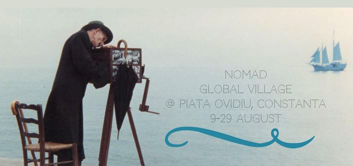 nomad-global-village-constanta