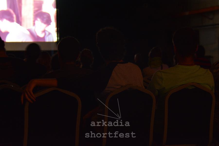 asf-2016_proiectii-scurtmetraje