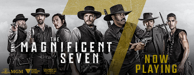 magnificent-seven-review-featured