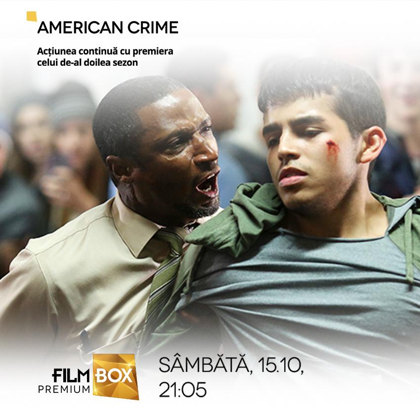 american-crime-banner