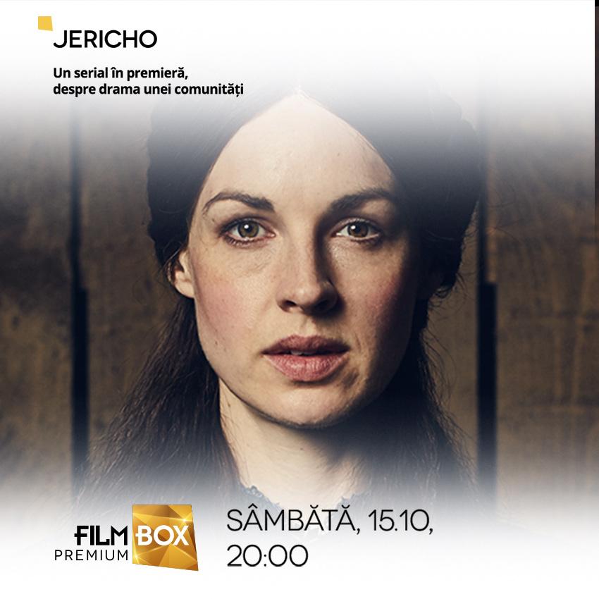 jericho-banner