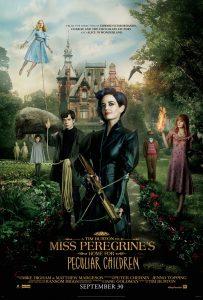 miss-peregrines-home-movie