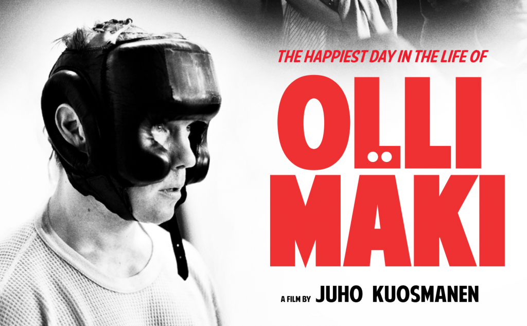 the-happiest-day-in-the-life-of-olli-maki-26-4820am