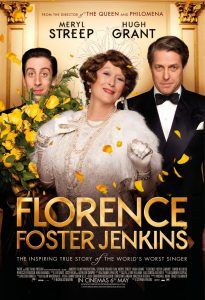 florence-foster-jenkins-975331l-1600x1200-n-31e8a026