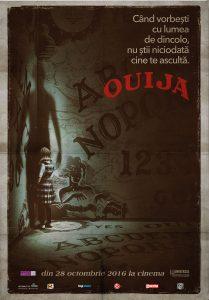 ouija-origin-of-evil-898422l-1600x1200-n-bc979764