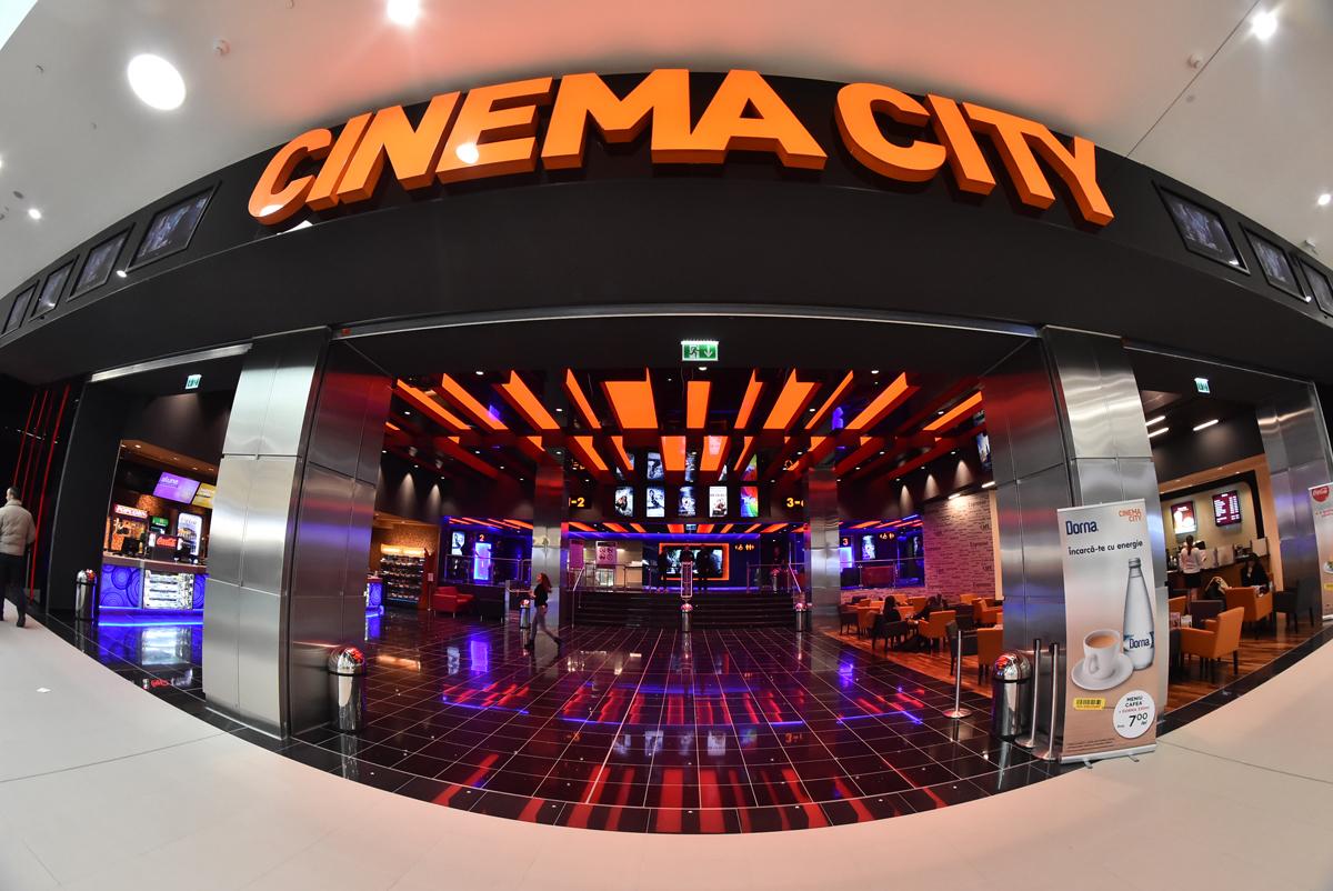 cinema-city_shopping-city-piatra-neamt-1