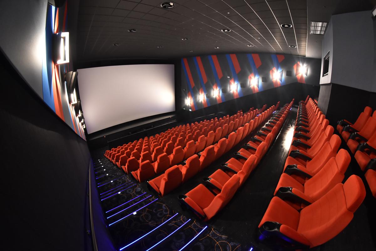 cinema-city_shopping-city-piatra-neamt-3