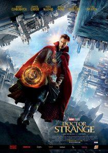 doctor-strange_poster