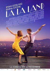 la-la-land-574990l