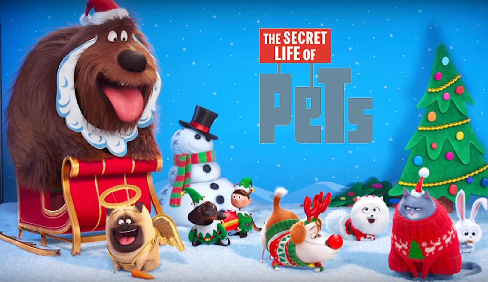 secret-life-of-pets_nws2