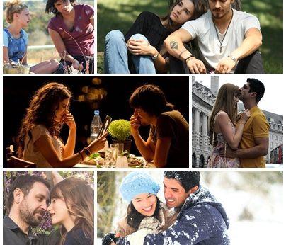 filme turcesti de dragoste