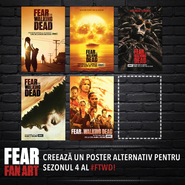 concurs fear the walking dead