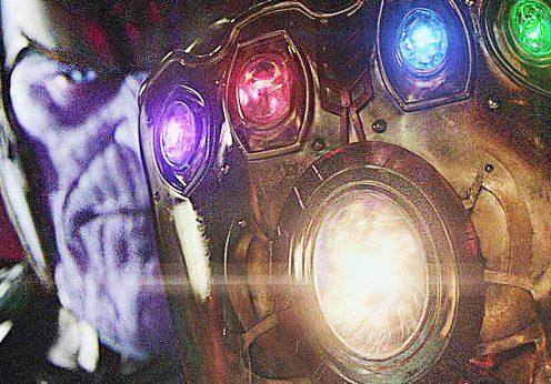 https://www.thewrap.com/avengers-infinity-war-last-saw-every-infinity-stone/